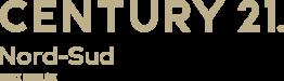 C21-Nord-Sud-Logo